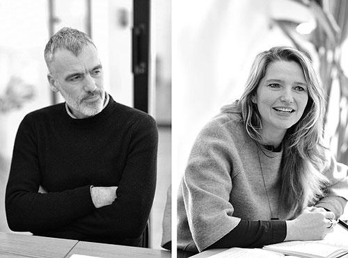 casa k de aim architecture y norm architects - vincent de graaf y wendy saunders (32)