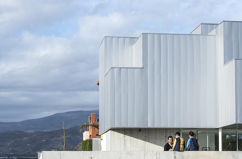 casa nube de oam arquitectos - foto jesus granada (1)