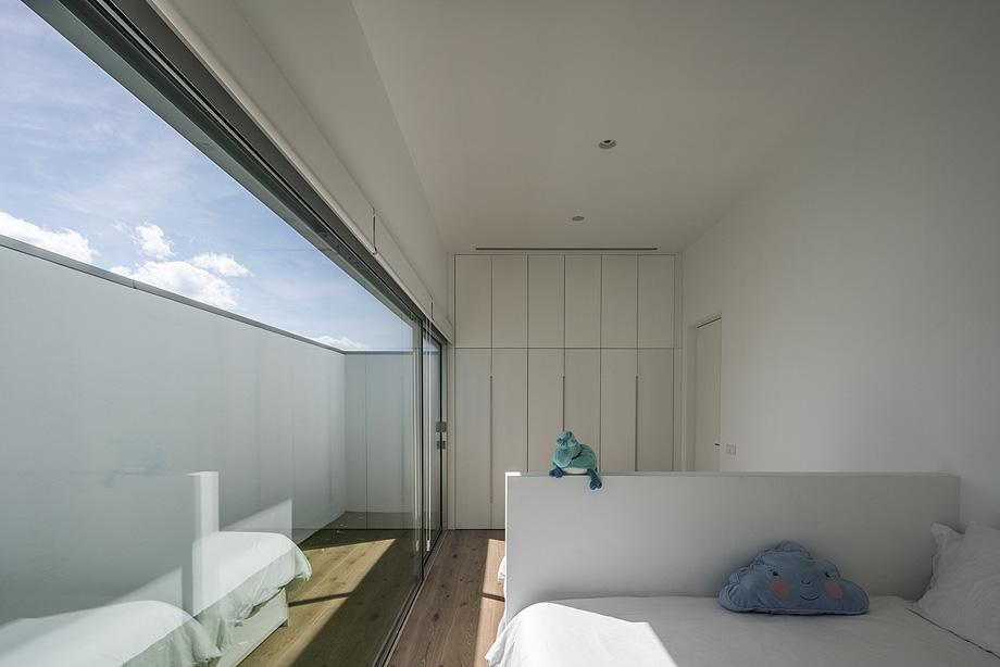 casa nube de oam arquitectos - foto jesus granada (10)