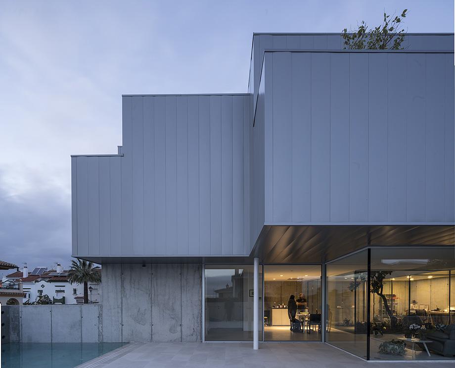 casa nube de oam arquitectos - foto jesus granada (11)