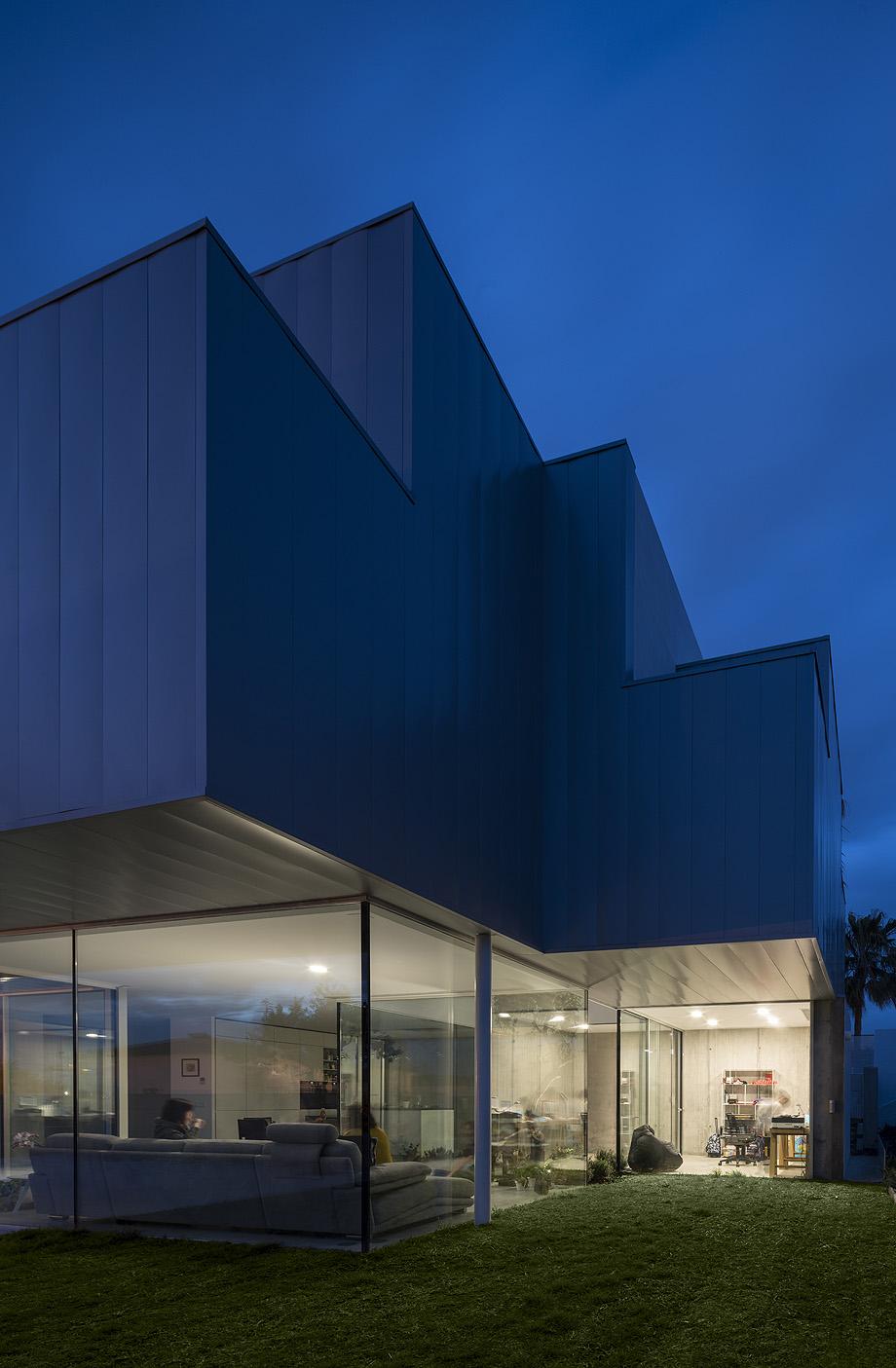 casa nube de oam arquitectos - foto jesus granada (12)