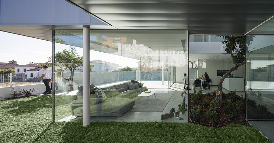 casa nube de oam arquitectos - foto jesus granada (3)
