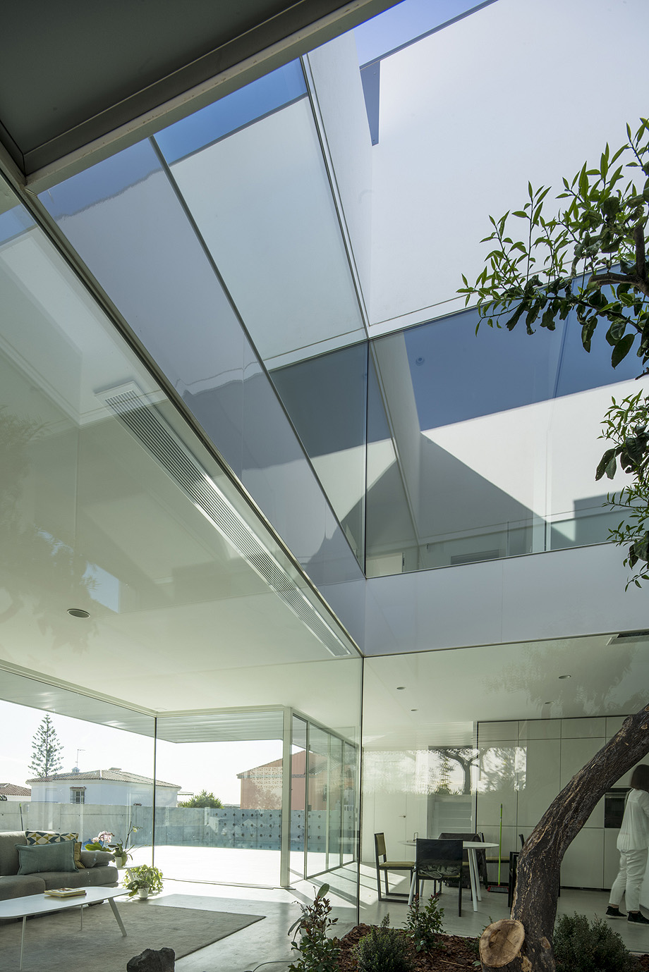 casa nube de oam arquitectos - foto jesus granada (4)