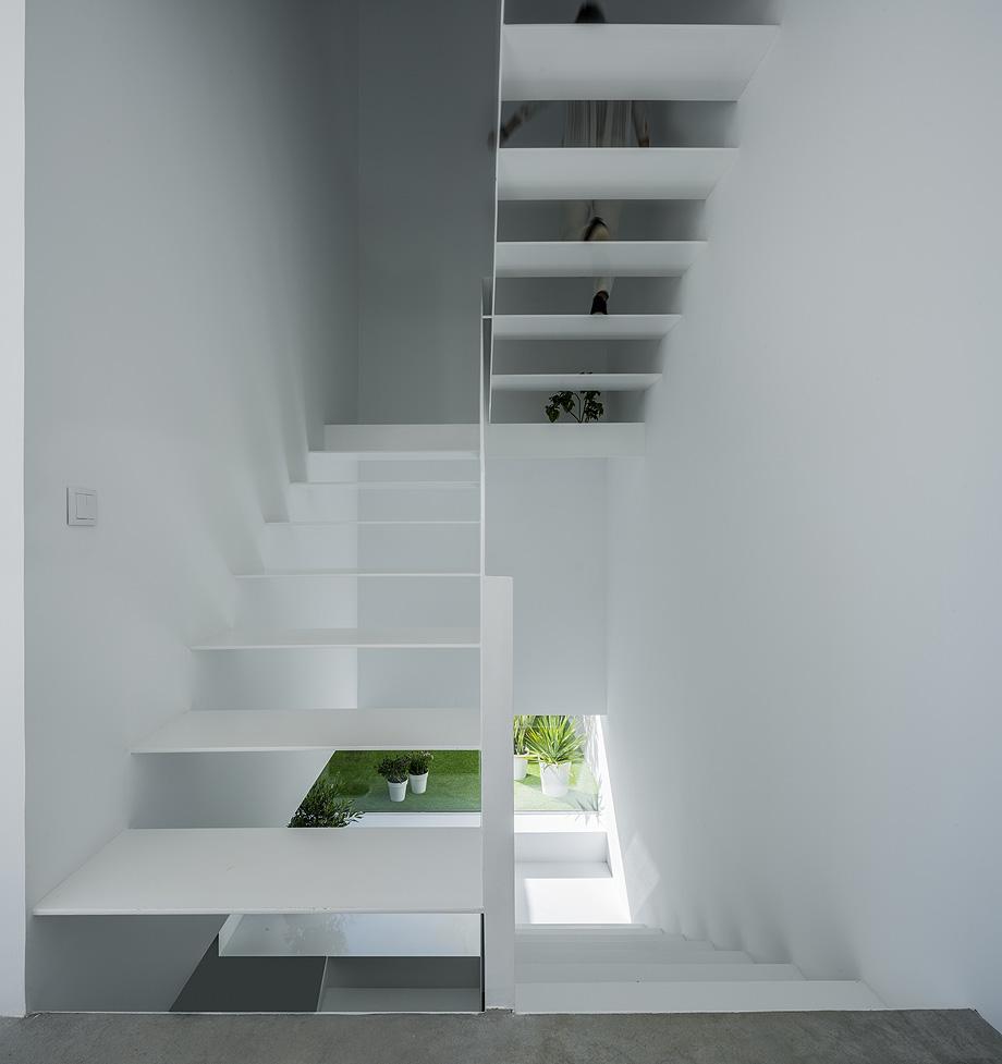 casa nube de oam arquitectos - foto jesus granada (7)