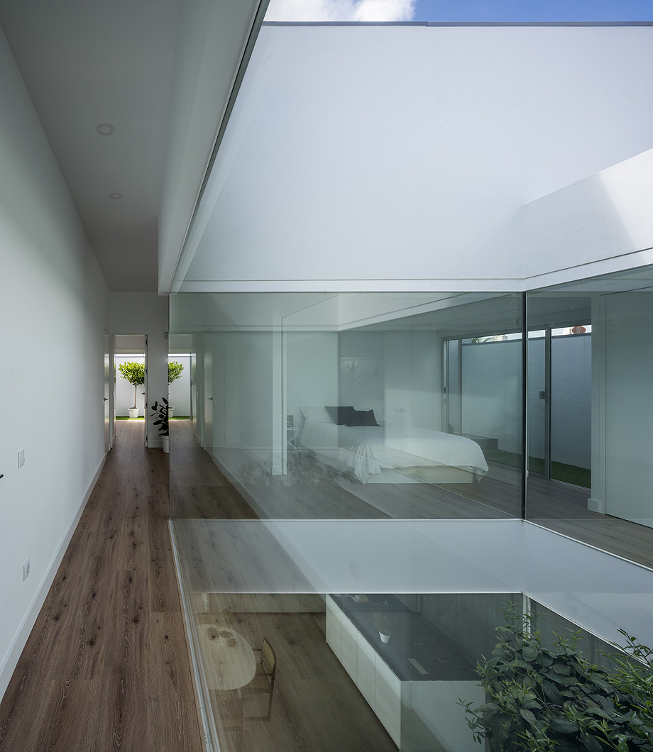casa nube de oam arquitectos - foto jesus granada (8)