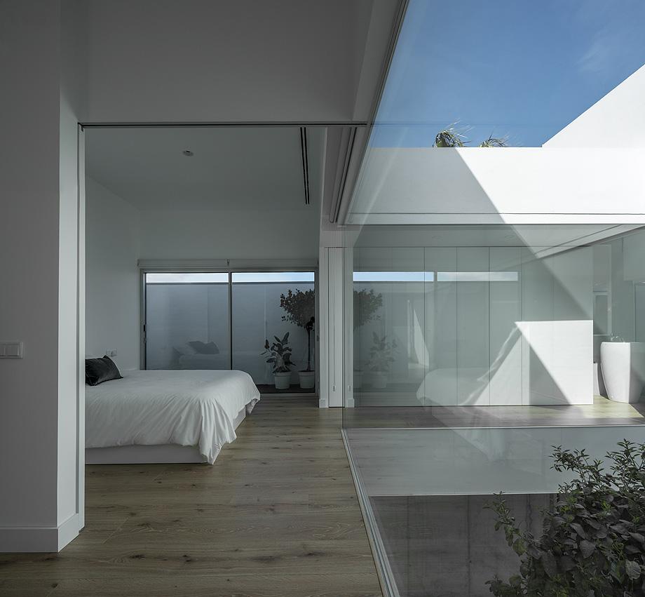 casa nube de oam arquitectos - foto jesus granada (9)