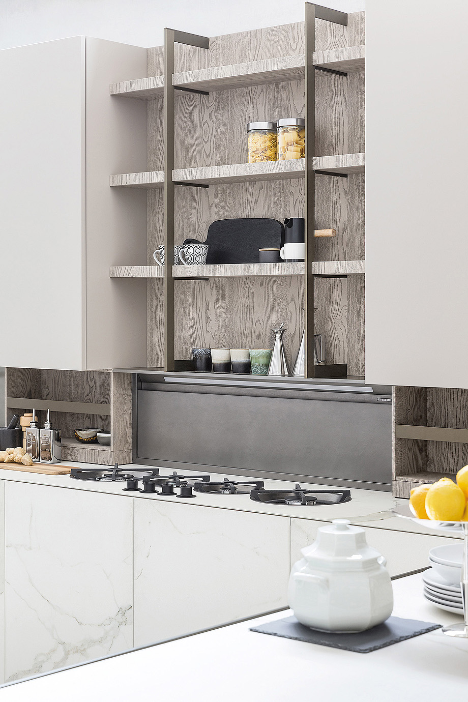 cocina segni de stefano cavazzana para zampieri (3)