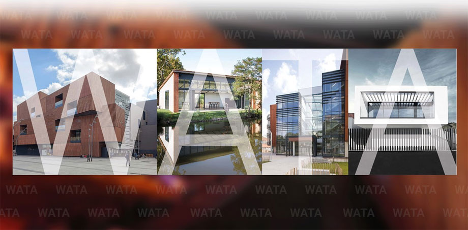 convocatoria world architecture technal awards 2019 (1)