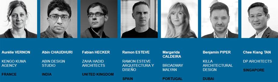 convocatoria world architecture technal awards 2019 (2)