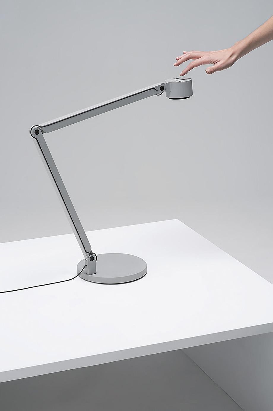 lampara de trabajo w127 winkel de dirk winkel y watsberg (3)