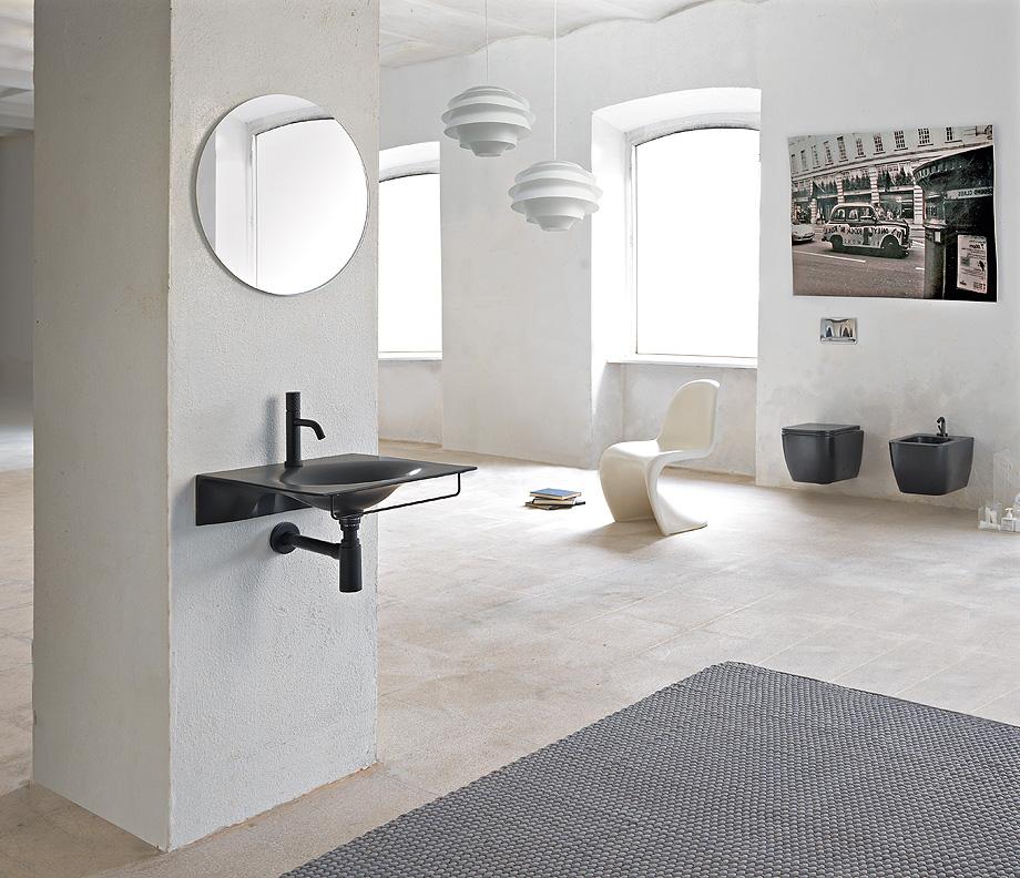 lavabo veil de massimiliano braconi y scarabeo (1)