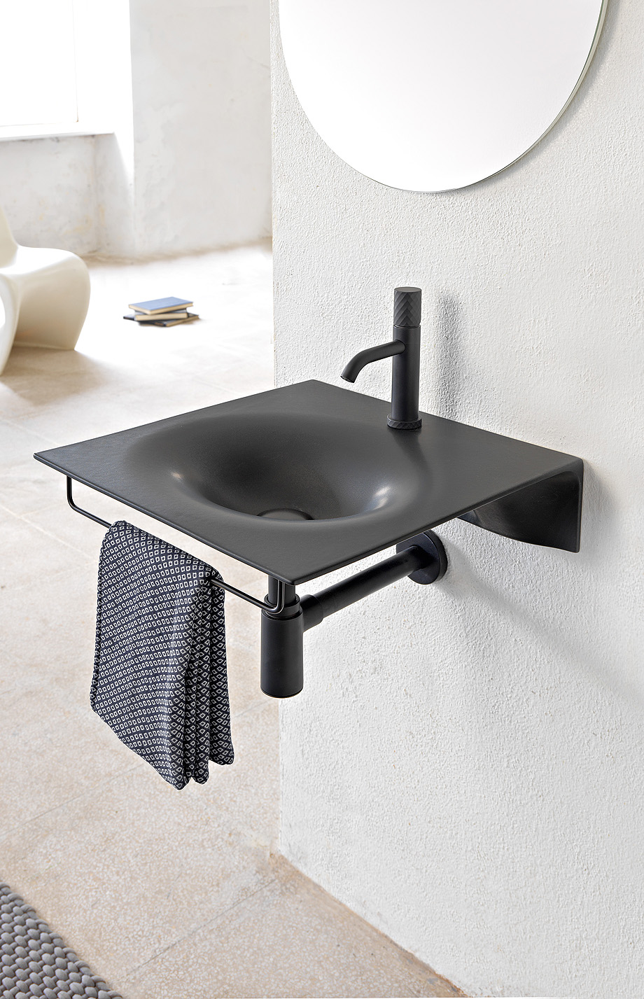 lavabo veil de massimiliano braconi y scarabeo (2)