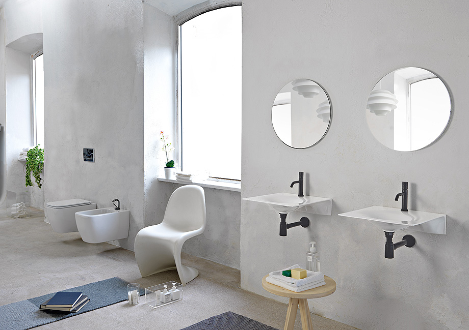 lavabo veil de massimiliano braconi y scarabeo (3)