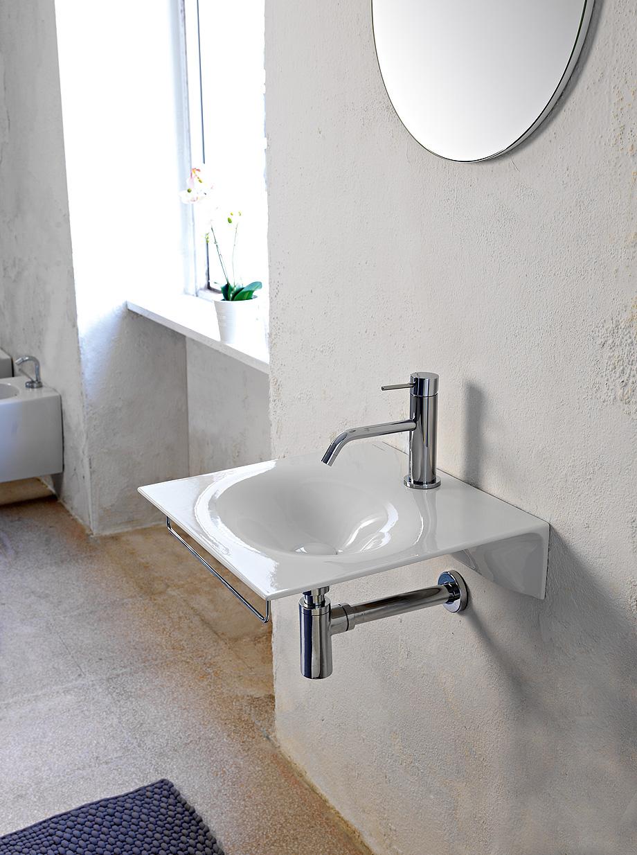 lavabo veil de massimiliano braconi y scarabeo (4)