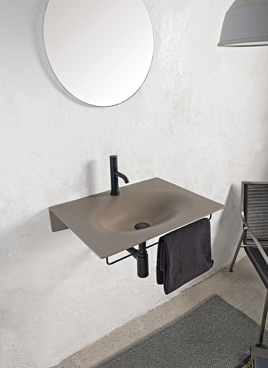lavabo veil de massimiliano braconi y scarabeo (5)