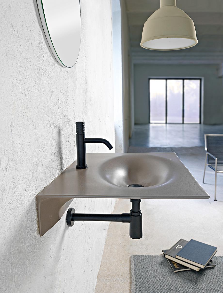 lavabo veil de massimiliano braconi y scarabeo (6)