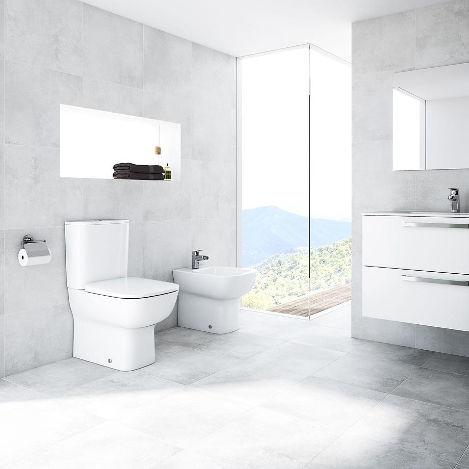 lavabos e inodoros esedra de robin levien e ideal standard (1)