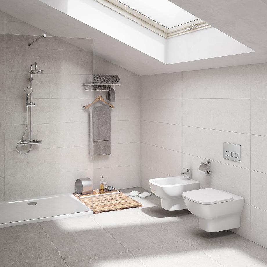 lavabos e inodoros esedra de robin levien e ideal standard (2)