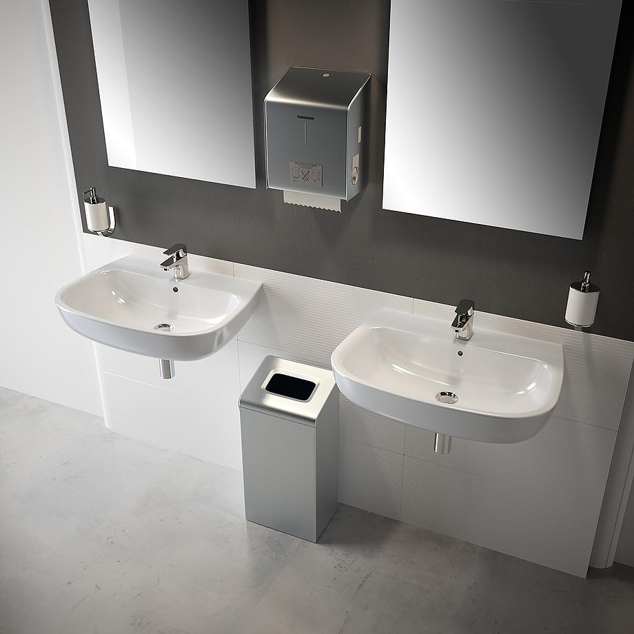 lavabos e inodoros esedra de robin levien e ideal standard (3)