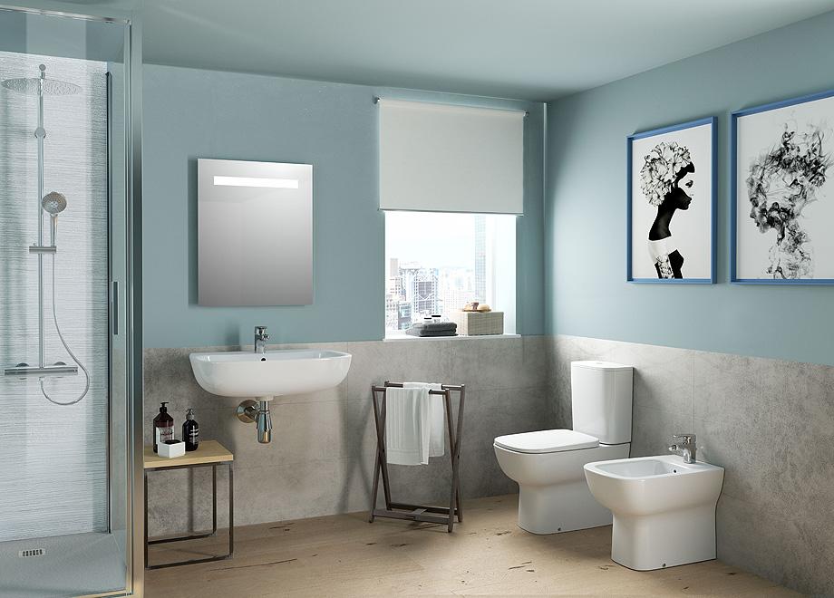 lavabos e inodoros esedra de robin levien e ideal standard (4)