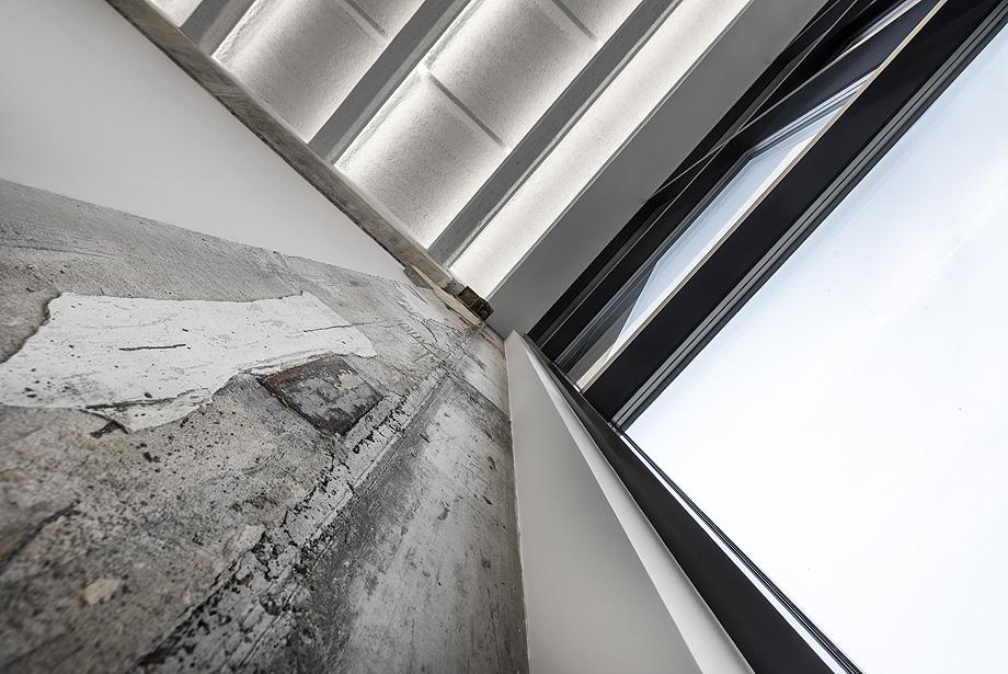 loft minimalista de idwhite - foto leonas garbačauskas (23)