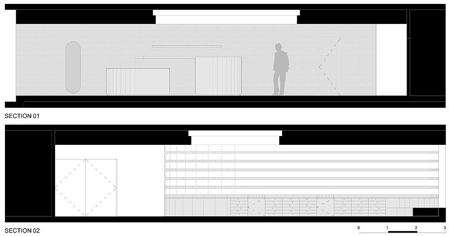 optica de tsou arquitectos - plano (23)