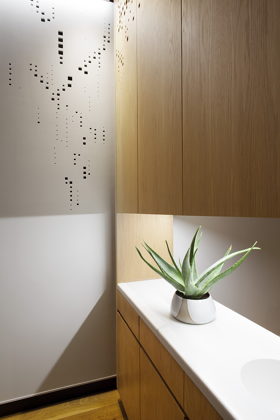 studio dental mdu de montalba architects - foto mitch tobias (4)