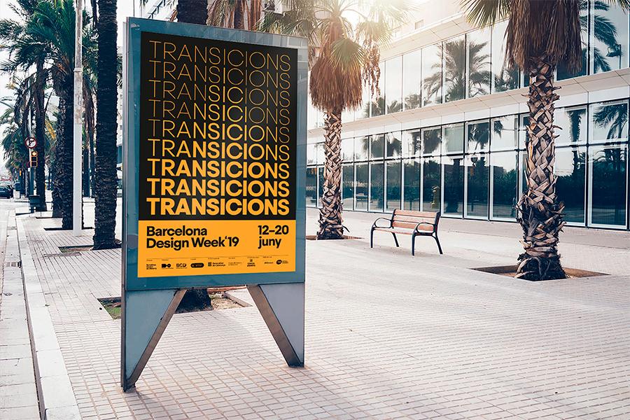 00 barcelona design week 2019 - distrito diseño