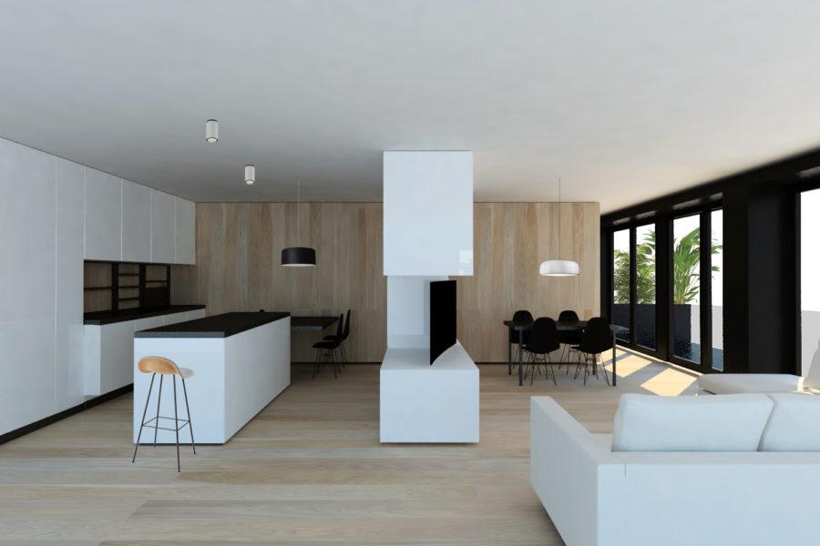 05 Barcelona Design Week - YLAB Arquitectos