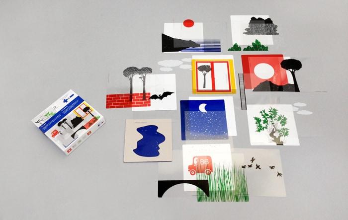 09 Barcelona Design Week 2019 - Bruno Munari