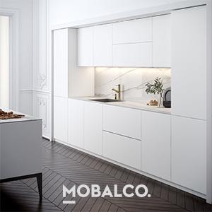 Mobalco