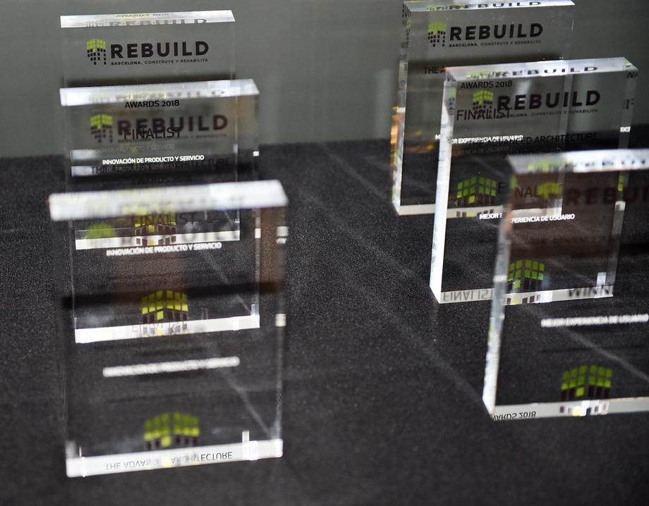 advanced architecture awards rebuild madrid 2019 (1)