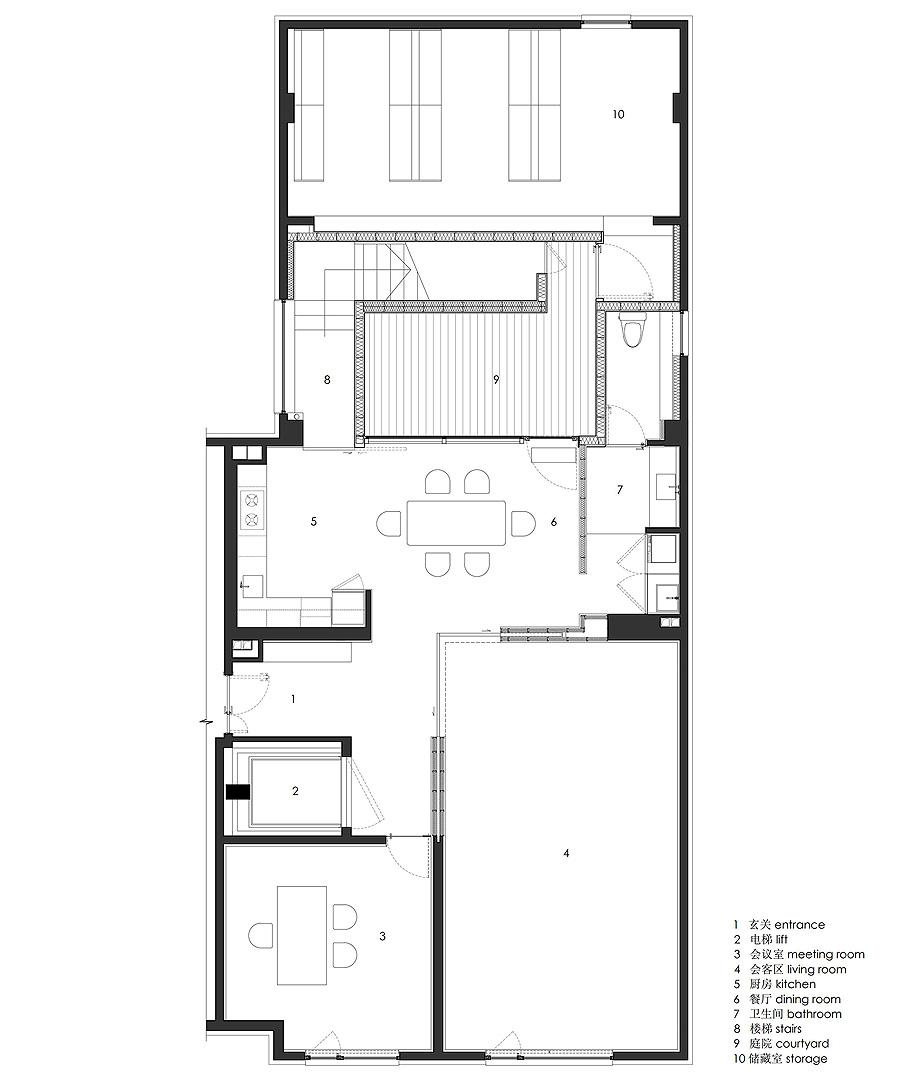 apartamento 55 de atelier about architecture (21)