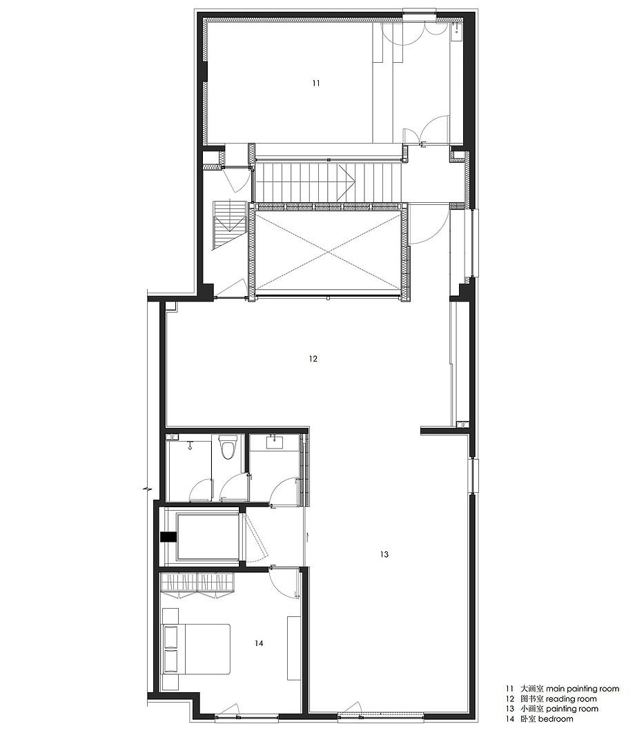 apartamento 55 de atelier about architecture (22)