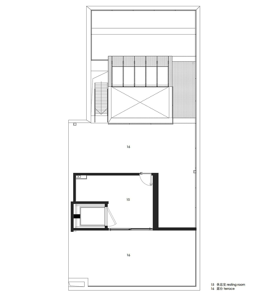 apartamento 55 de atelier about architecture (23)