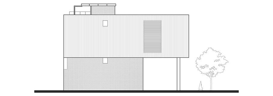 apartamento 55 de atelier about architecture (24)