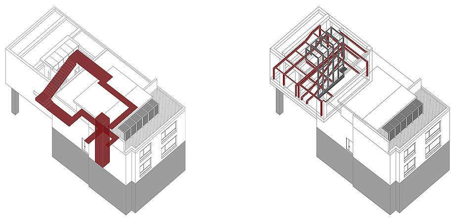 apartamento 55 de atelier about architecture (25)