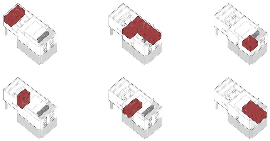 apartamento 55 de atelier about architecture (26)