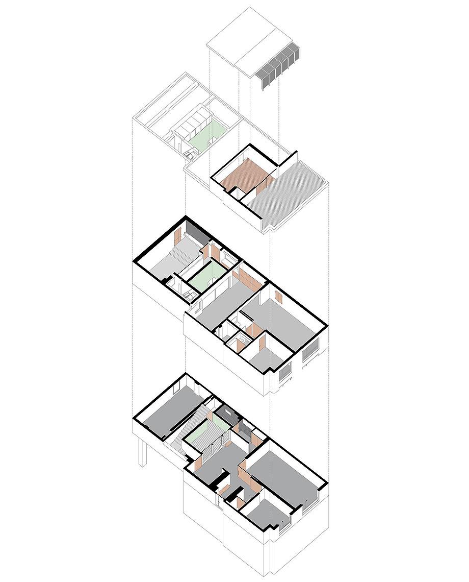 apartamento 55 de atelier about architecture (27)