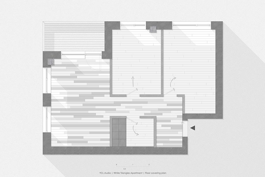 C:UsersYCL studio 1Desktop52 Model (1)