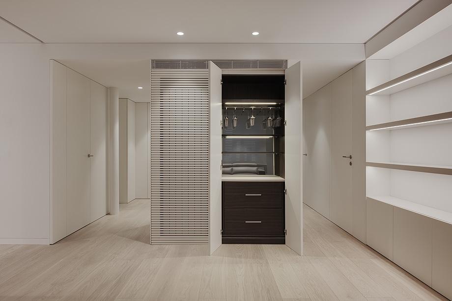 casa 9010 de rem arquitectura e ingeniería - foto antonino rizzo (10)