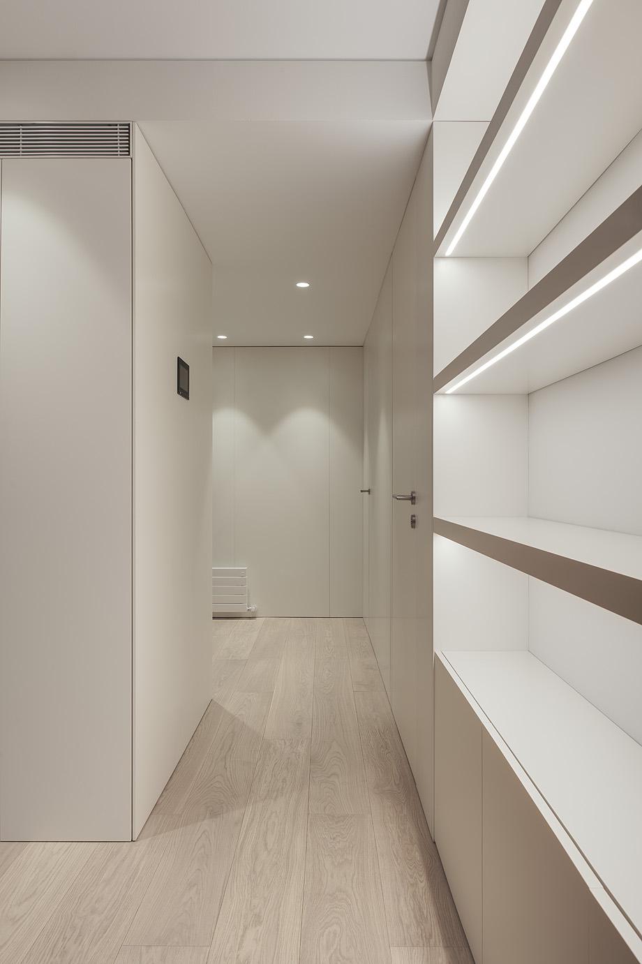 casa 9010 de rem arquitectura e ingeniería - foto antonino rizzo (12)