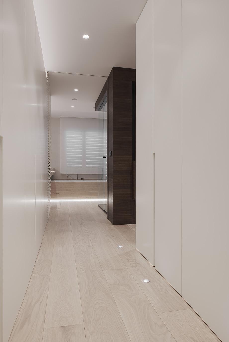 casa 9010 de rem arquitectura e ingeniería - foto antonino rizzo (13)