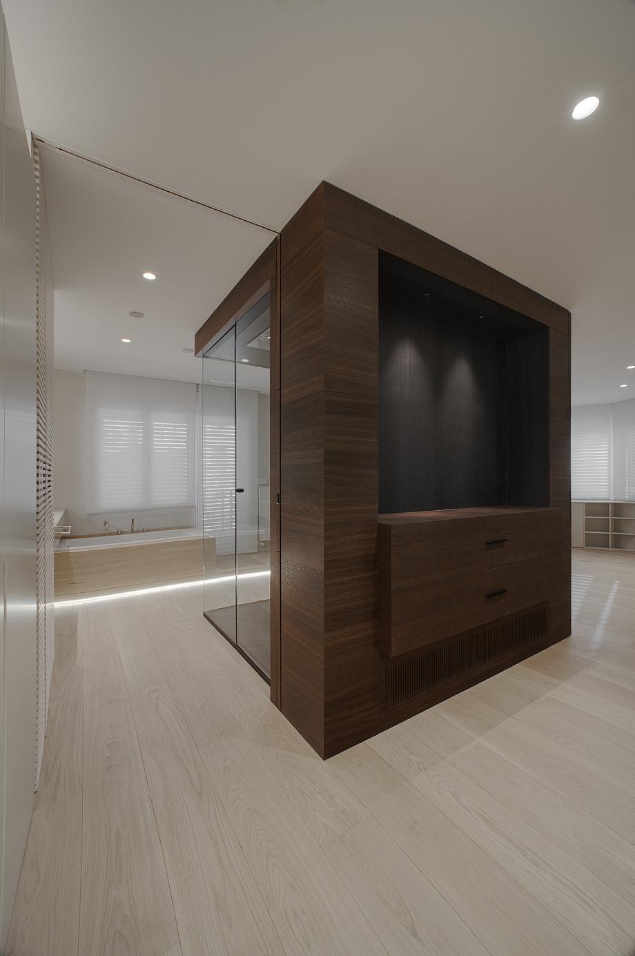 casa 9010 de rem arquitectura e ingeniería - foto antonino rizzo (14)