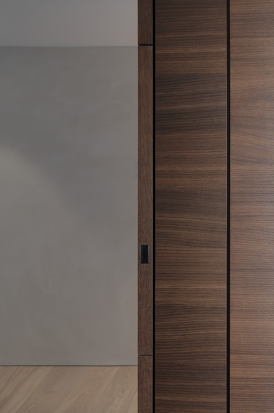 casa 9010 de rem arquitectura e ingeniería - foto antonino rizzo (17)