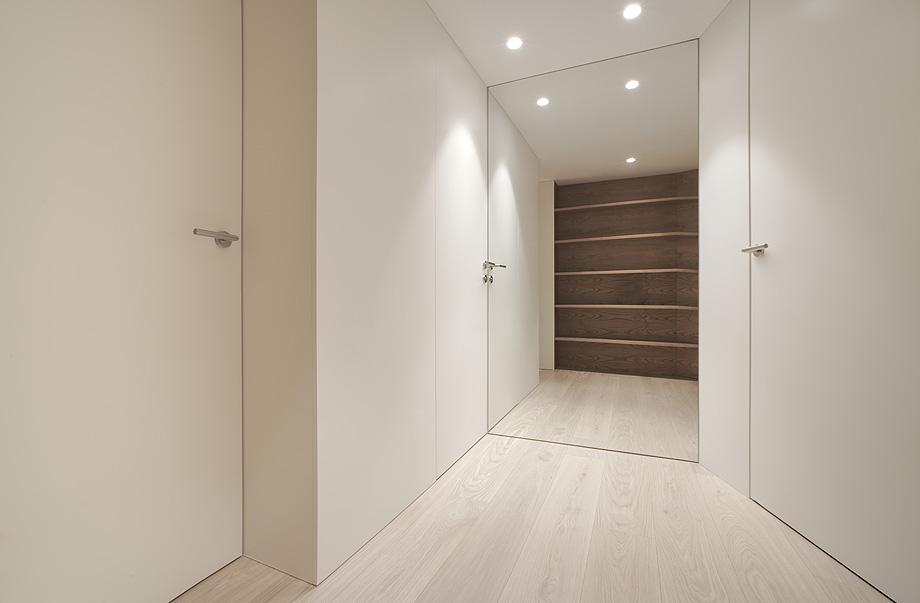 casa 9010 de rem arquitectura e ingeniería - foto antonino rizzo (19)