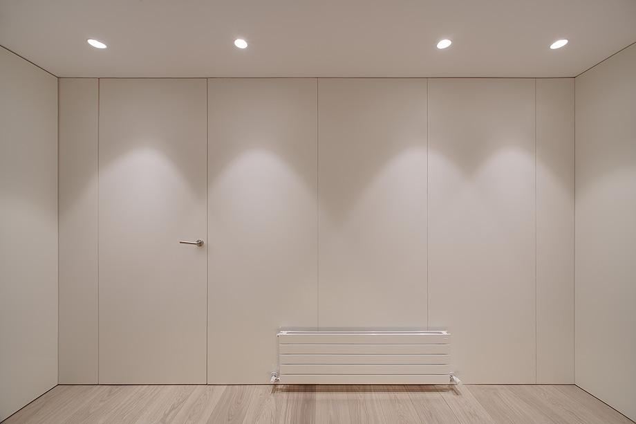 casa 9010 de rem arquitectura e ingeniería - foto antonino rizzo (2)