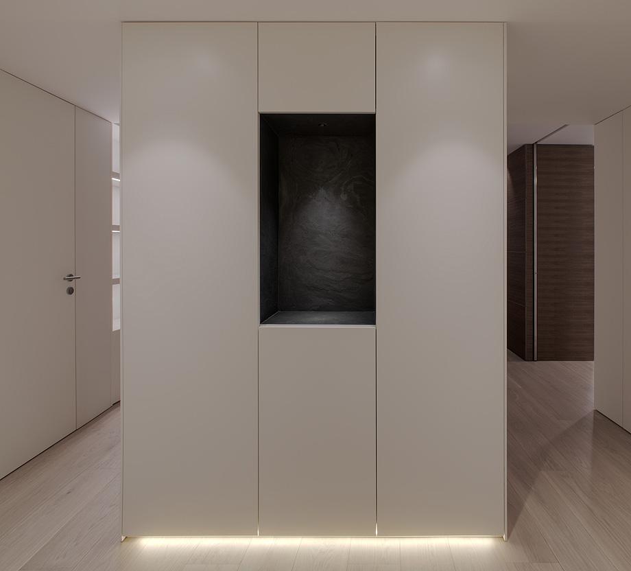 casa 9010 de rem arquitectura e ingeniería - foto antonino rizzo (3)