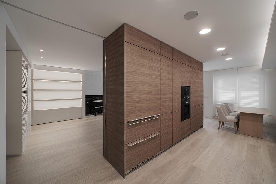 casa 9010 de rem arquitectura e ingeniería - foto antonino rizzo (4)