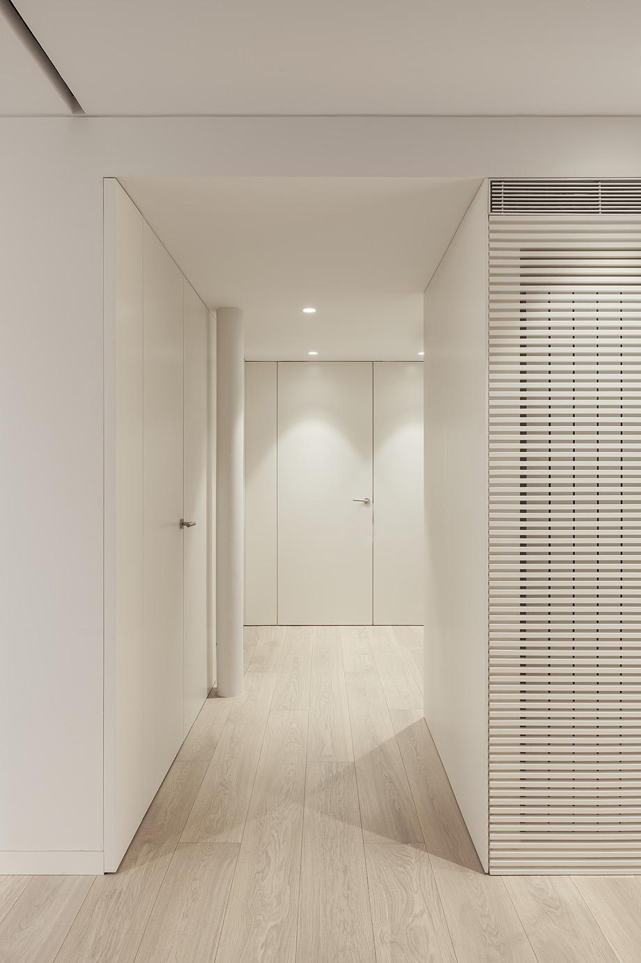casa 9010 de rem arquitectura e ingeniería - foto antonino rizzo (8)